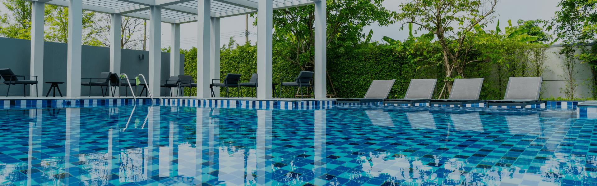 fugas agua piscinas